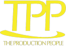 The Production People