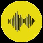 Event Audio visual