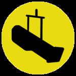 Event Lighting Icon